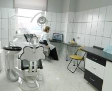 Стоматология во Всеволожске
