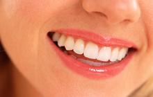 Заболевания зубов и дёсен легче предупреждать, нежели лечить!