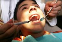 Музыкальная бормашина – изобретение индонезийского стоматолога
