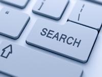 Может ли поисковик поставить диагноз?