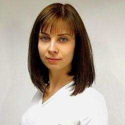 врач стоматолог-ортодонт