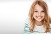 Лечение флексами детей