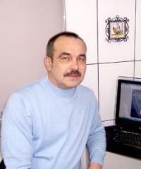 Артемьев П.С.