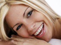 Скидка на эстетическую реставрацию зуба