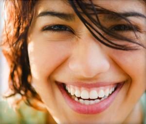 20 марта в мире отмечается день полости рта