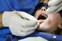 Опять двойка – проверь зубы!